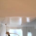 plafond spuiten ijsselstein