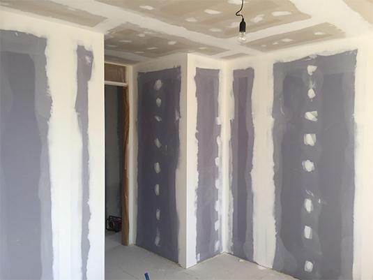 kamer-voor-airless-latex-spuiten
